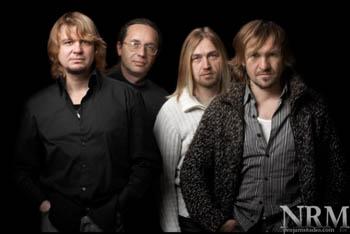 «Рок-Каранацыя-2007»: сьпіс выступоўцаў