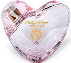 День Святого Валентина: Как угодить с подарком своей избраннице?