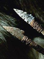 История меча