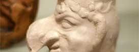 Сексуальная потенция определяется по форме носа