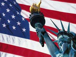 The Washington Post вынесла приговор: США - страна болванов