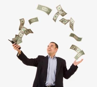 Как украсть миллиард - Крупнейшие банковские мошенничества