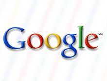 """Мифы о """"поколении Google"""""""