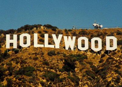 9 законов физики, которые не работают в Голливуде