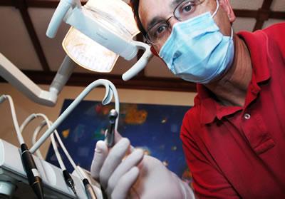 10 вещей, в которых вам не признается ваш дантист