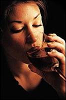 Польза алкоголя для здоровья, о которой молчат врачи