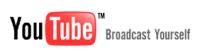YouTube бросает вызов клонам
