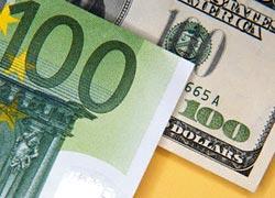 Доллару вынесли приговор