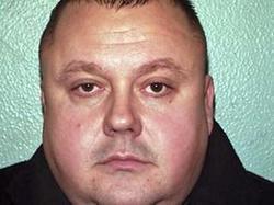"""В Лондоне приговорен маньяк-""""вышибала"""" убивавший блондинок"""