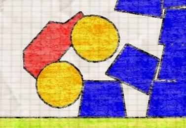 Семь направлений, в которых развиваются компьютерные игры