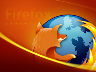 �� ����� ���� Mozilla �������� ��������� ������ Firefox