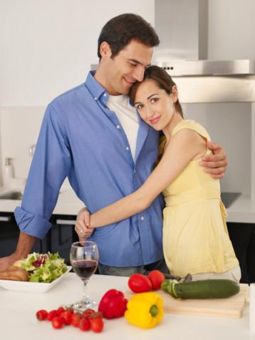 Как превратить брак в счастливый бизнес