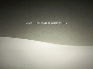 Nine Inch Nails распространяют свой новый альбом через торрент сайты