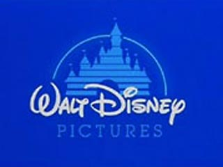 Кинокомпания Walt Disney намерена заняться производством анимэ