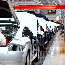 Porsche создает автоимперию стоимостью 150 млрд евро