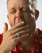 Мутация «гена Тэтчер» позволяет меньше спать