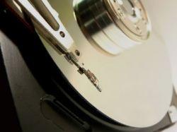 К 2011 году общий объем хранимых данных во всем мире превысит 1800 экзабайт