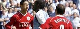 Британские ученые назвали красный цвет футбольной формы одним из факторов победы