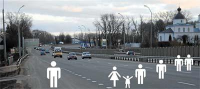ГАИ Беларуси принесло официальные извинения пострадавшим в ДТП 2 марта. Виновные отстранены от исполнения обязанностей