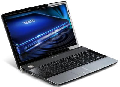 Компания Acer представила две новые серии компьютеров