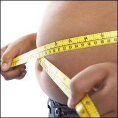 7 видов продуктов, способствующих Вашему ожирению