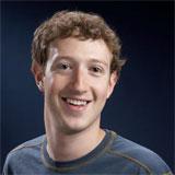 Cамому молодому миллиардеру на планете – 23 года