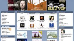 Apple предложит безлимитный доступ в iTunes