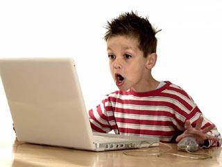 Пятая часть взрослого населения Земли в онлайне