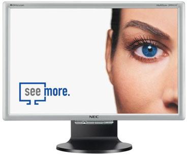Выбираем мультимедийный монитор