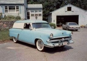�����21 � Ford