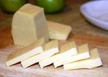 Снова сыр.