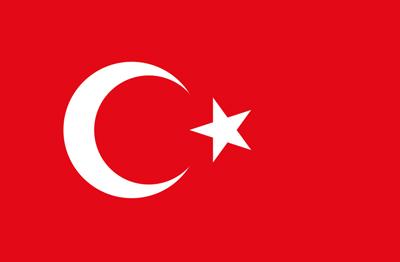 Беларусь – Турцыя – 2:2