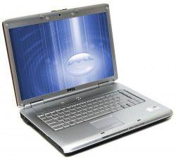 Зачем покупать ноутбук? Пять поводов