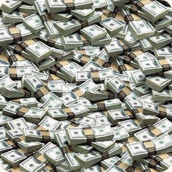 Величайшие изобретения XX века в области денег