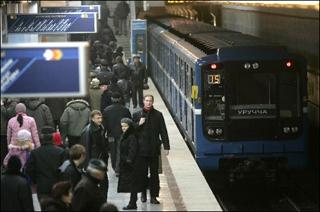 Минское метро ожидают большие и малые перемены