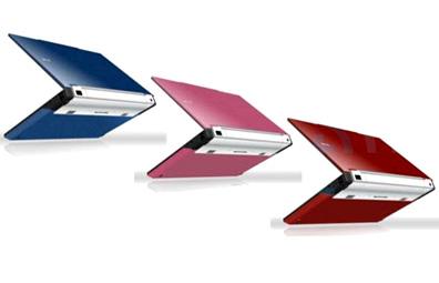 К осени компания Dell собирается выпустить новые сверхлёгкие ноутбуки.