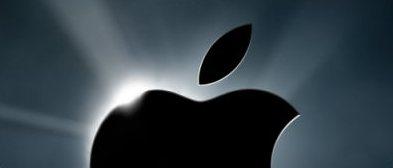 Бренд Apple имеет огромное влияние