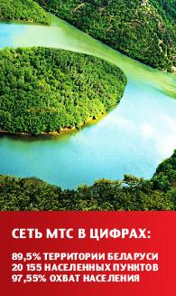 МТС представляет акцию «SMS-Weekend»