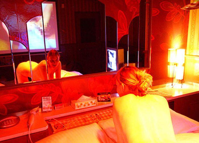Гостиницы киева для сексуальных встреч нравятся
