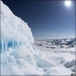 Глобальное потепление и озоновые дыры—наукообразные мифы.