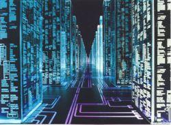 Армия США создает технологии для нападения на IT-системы