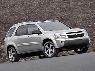 Американцы недовольны глобализацией General Motors