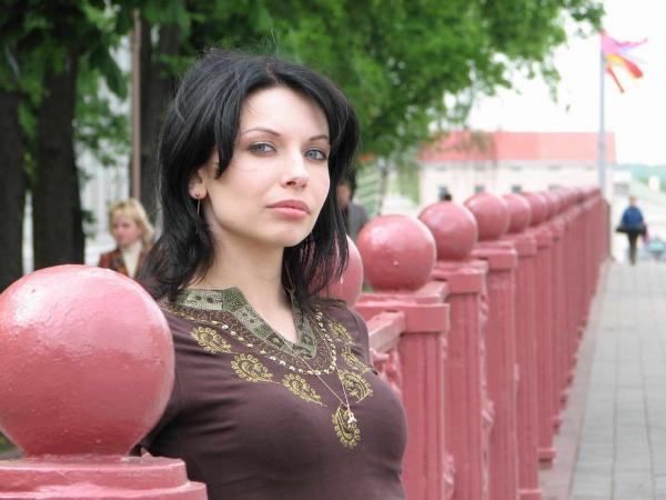 Девушки Из Львова Знакомства