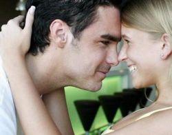 Красивые женятся только на красивых?