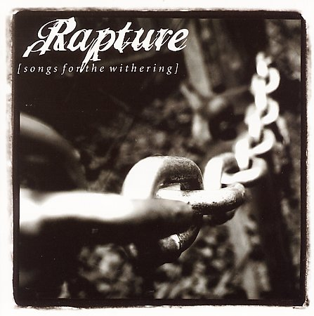 Rapture(Doom Metal)