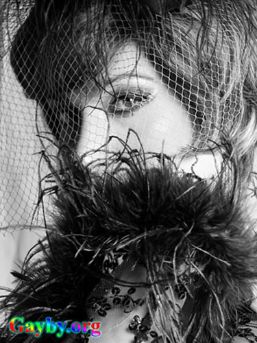 «Miss Flawless Queen-2008»,  10 траўня, Кішынэў, Малдова