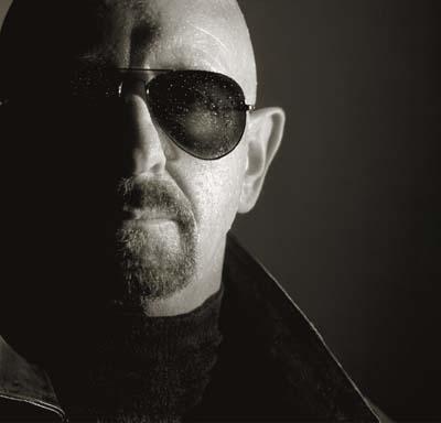 Judas Priest ������� ��������� ����� � ̳����