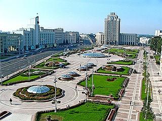 Несколько советов российским туристам в Белоруссии
