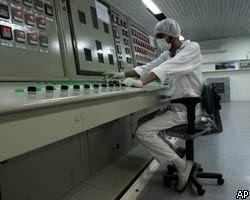 В США создано лекарство от радиации