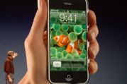 T-Mobile снизил цены на iPhone